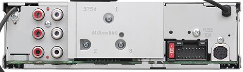 Kenwood_b kenwood 16 pin iso lead wiring loom power adaptor wire radio kenwood 16 pin wiring harness at gsmx.co