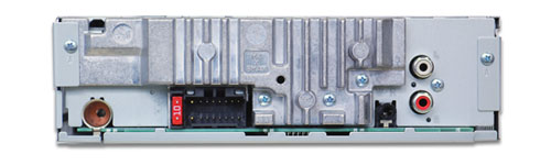pioneer new 16 pin to iso lead wiring loom power adaptor. Black Bedroom Furniture Sets. Home Design Ideas