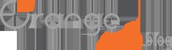 OrangeAudio Blog